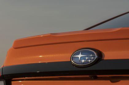 2022 Subaru WRX 33