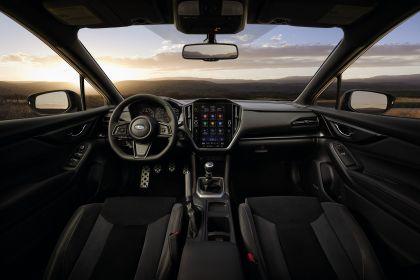 2022 Subaru WRX 44