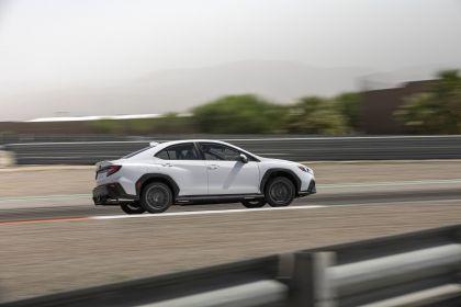 2022 Subaru WRX 52