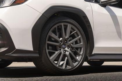2022 Subaru WRX 54