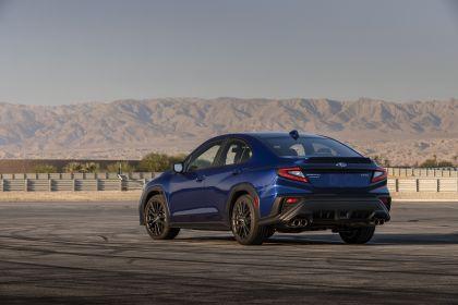 2022 Subaru WRX 57