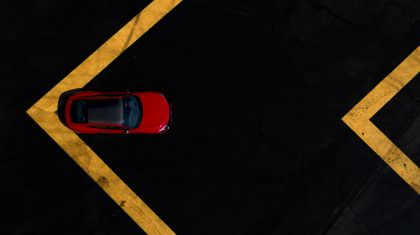 2021 Audi RS e-tron GT - USA version 12