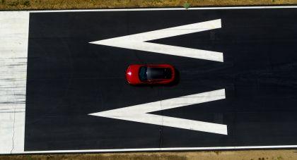 2021 Audi RS e-tron GT - USA version 13