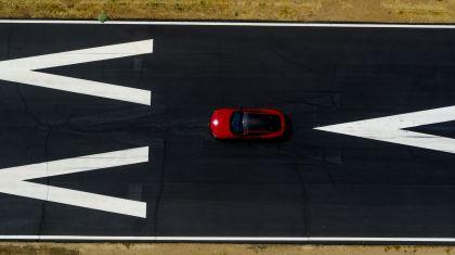 2021 Audi RS e-tron GT - USA version 14