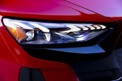 2021 Audi RS e-tron GT - USA version 15