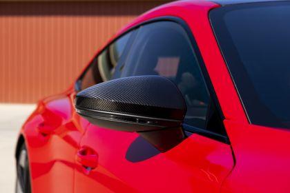 2021 Audi RS e-tron GT - USA version 17