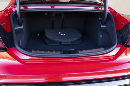 2021 Audi RS e-tron GT - USA version 20