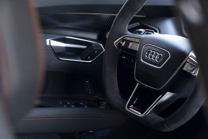 2021 Audi RS e-tron GT - USA version 23