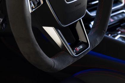 2021 Audi RS e-tron GT - USA version 24