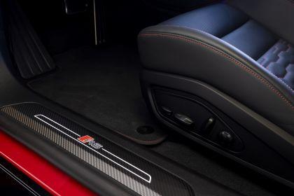 2021 Audi RS e-tron GT - USA version 25
