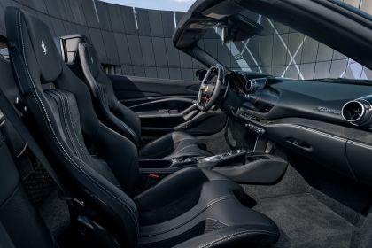 2021 Ferrari F8 spider by Novitec 11