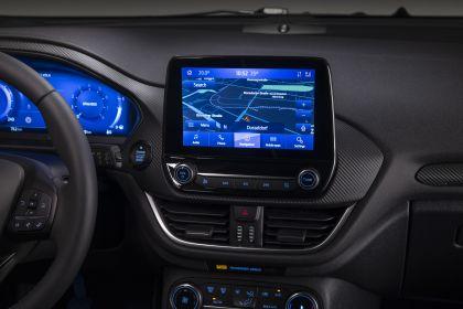 2021 Ford Fiesta ST Line 12