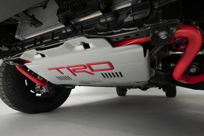 2022 Toyota Tundra TRD Pro 5