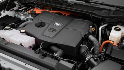 2022 Toyota Tundra TRD Pro 6