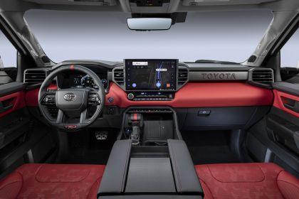 2022 Toyota Tundra TRD Pro 7