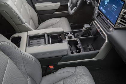 2022 Toyota Tundra TRD Pro 11