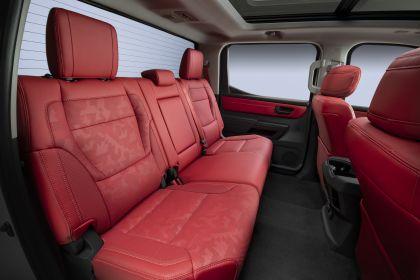 2022 Toyota Tundra TRD Pro 13