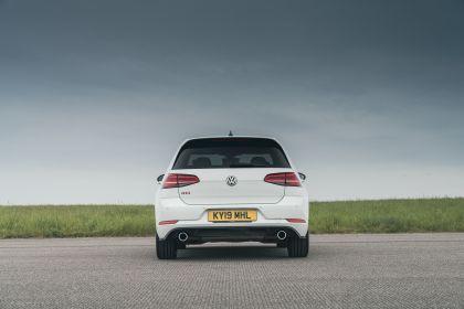 2017 Volkswagen Golf ( VII ) GTI 3-door Performance - UK version 5