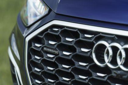 2021 Audi Q5 Sportback - UK version 57