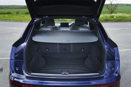 2021 Audi Q5 Sportback - UK version 72