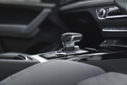 2021 Audi Q5 Sportback - UK version 89