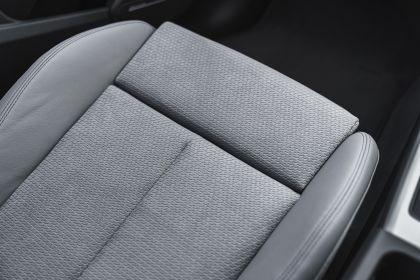 2021 Audi Q5 Sportback - UK version 90