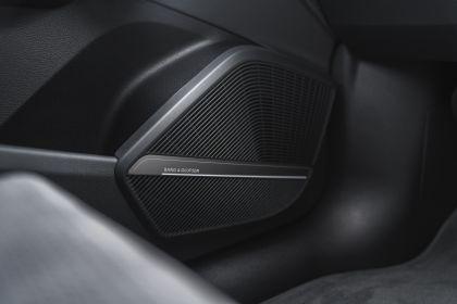 2021 Audi Q5 Sportback - UK version 92