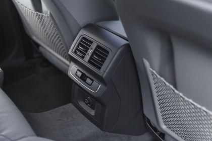 2021 Audi Q5 Sportback - UK version 94