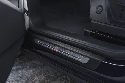 2021 Audi Q5 Sportback - UK version 96