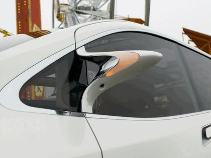 2008 Nissan Forum concept 18