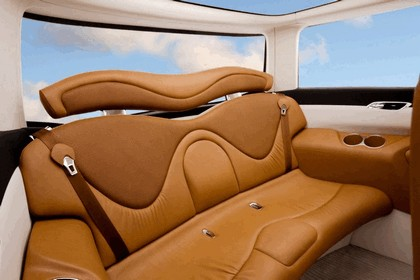 2008 Nissan Forum concept 25