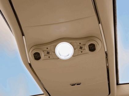 2008 Nissan Forum concept 29