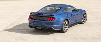 2022 Ford Mustang GT California Special 3