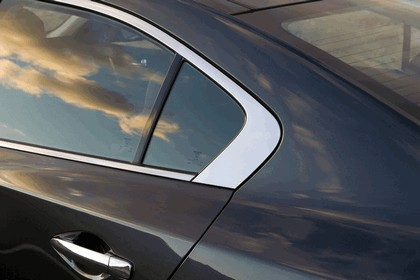 2009 Nissan Maxima 26