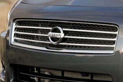 2009 Nissan Maxima 30