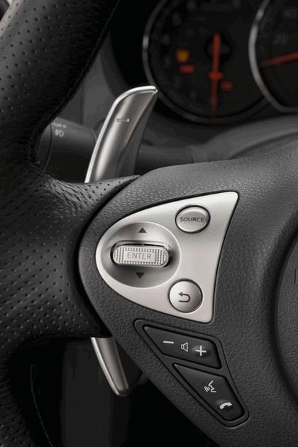 2009 Nissan Maxima 42