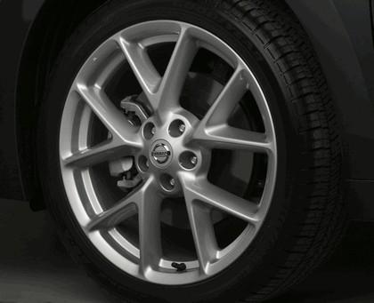 2009 Nissan Maxima 46