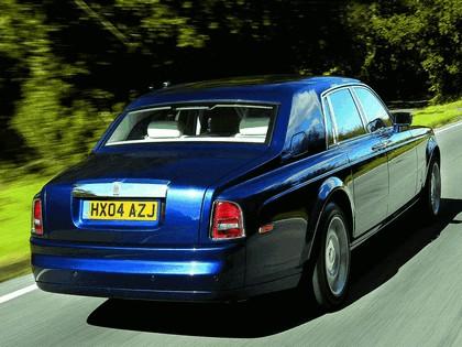 2003 Rolls-Royce Phantom 6