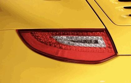 2008 Porsche 911 ( 997 ) 33