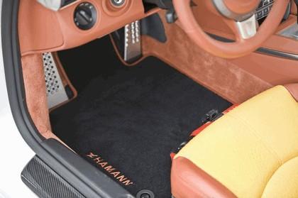 2008 Porsche 911 ( 997 ) Turbo Stallion by Hamann 29