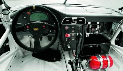 2008 Porsche 911 ( 997 ) GT3 Cup S 7