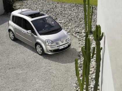 2008 Renault Grand Modus 3
