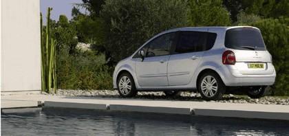 2008 Renault Grand Modus 7