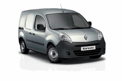 2008 Renault Kangoo Express 2