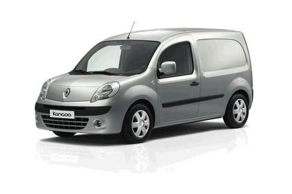 2008 Renault Kangoo Express 5