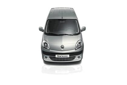 2008 Renault Kangoo Express 6