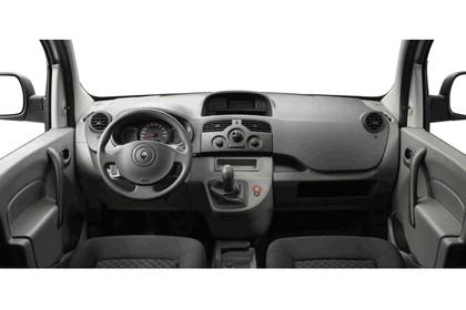 2008 Renault Kangoo Express 13