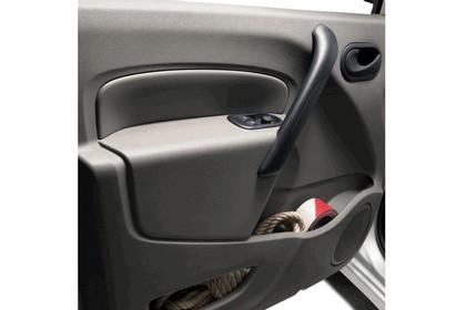 2008 Renault Kangoo Express 16