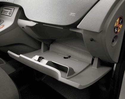 2008 Renault Kangoo Express 17