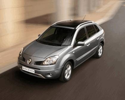 2008 Renault Koleos 25